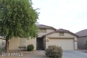 1944 E SHETLAND Drive, San Tan Valley, AZ 85140