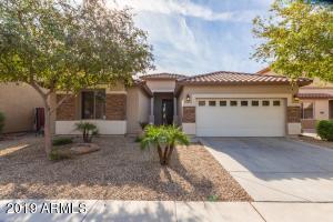 9037 W FOREST GROVE Avenue, Tolleson, AZ 85353