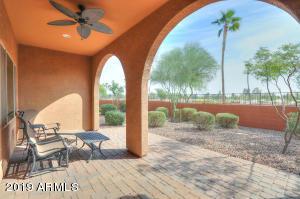 4835 W POSSE Drive, Eloy, AZ 85131