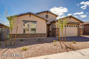 1325 E AQUARIUS Place, Chandler, AZ 85249