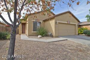 2621 E HULET Drive, Chandler, AZ 85225