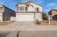 7468 E DESERT VISTA Road, Scottsdale, AZ 85255