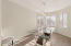 downstairs den/opt 4th
