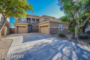 36895 W OLIVETO Avenue, Maricopa, AZ 85138