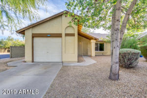 5601 W BUFFALO Street, Chandler, AZ 85226