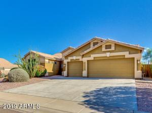 29445 N 46TH Place, Cave Creek, AZ 85331