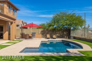 2229 W RIVER ROCK Trail, Anthem, AZ 85086