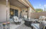 12940 N NORTHSTAR Drive, Fountain Hills, AZ 85268