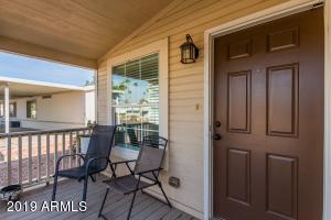 6817 W Taylor Street, Phoenix, AZ 85043