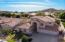 3189 E DESERT WILLOW Road, Phoenix, AZ 85048