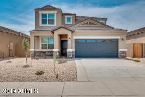 27905 N 19th Drive, Phoenix, AZ 85085