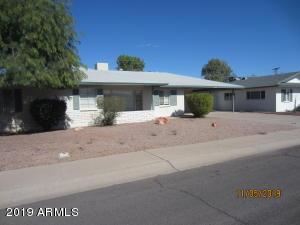 8232 E WILSHIRE Drive, Scottsdale, AZ 85257
