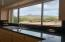 Kitchen Window View
