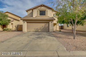34423 N PICKET POST Drive, Queen Creek, AZ 85142
