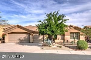 9211 N LONGFEATHER Drive, Fountain Hills, AZ 85268