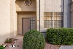 3921 W IVANHOE Street, 146, Chandler, AZ 85226