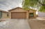 44711 W GAVILAN Drive, Maricopa, AZ 85139
