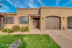4241 N Pebble Creek Parkway, 28, Goodyear, AZ 85395