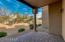 4241 N Pebble Creek Parkway, 28, Goodyear, AZ 85395