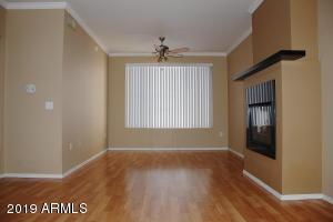 1701 E COLTER Street, 376, Phoenix, AZ 85016