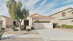 Property for sale at 16840 S 30th Avenue, Phoenix,  Arizona 85045
