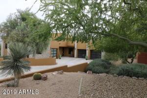 13435 N ROCKVIEW Court, Fountain Hills, AZ 85268