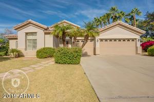 4230 E ELMWOOD Street, Mesa, AZ 85205