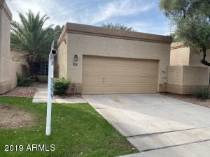327 W CARMEN Street, Tempe, AZ 85283