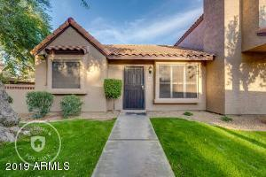 3491 N ARIZONA Avenue, 40, Chandler, AZ 85225