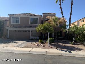 620 N SABINO Drive, Gilbert, AZ 85234