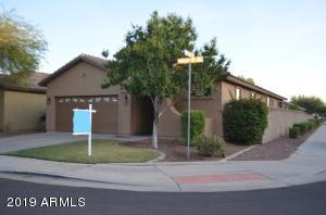 17789 W BRIDGER Street, Surprise, AZ 85388