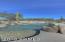 26926 N 73RD Way, Scottsdale, AZ 85266