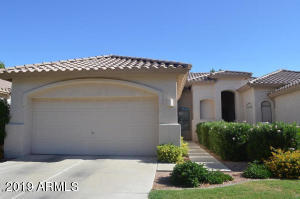 9716 E Tranquility Way, Sun Lakes, AZ 85248