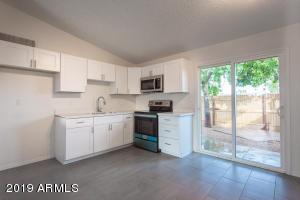 3120 N 67TH Lane, 63, Phoenix, AZ 85033
