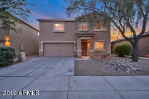 30558 N HONEYSUCKLE Drive, San Tan Valley, AZ 85143