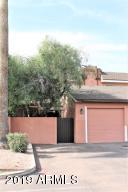 2312 W LINDNER Avenue, 23, Mesa, AZ 85202