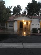 1500 N SUNVIEW Parkway, 31, Gilbert, AZ 85234