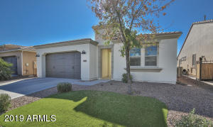 1805 E AZAFRAN Trail, San Tan Valley, AZ 85140