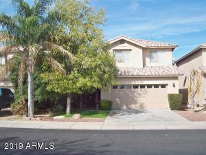 1956 N 107TH Drive, Avondale, AZ 85392
