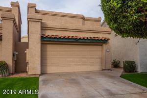 1229 N ALMA SCHOOL Road, 23, Mesa, AZ 85201