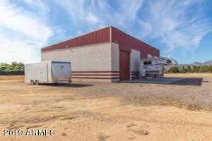 7229 N Citrus Road, Waddell, AZ 85355