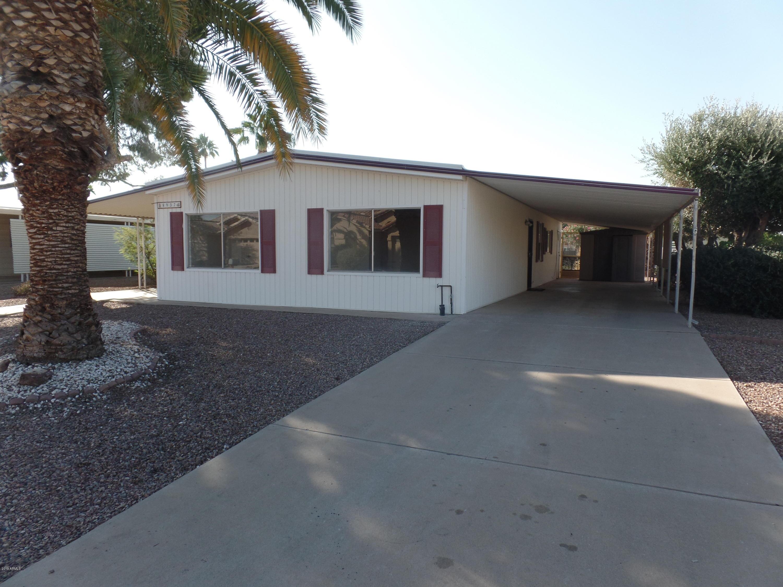 Photo of 8937 E Indiana Avenue, Sun Lakes, AZ 85248