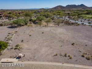 3135 S PROSPECTOR Circle, Gold Canyon, AZ 85118