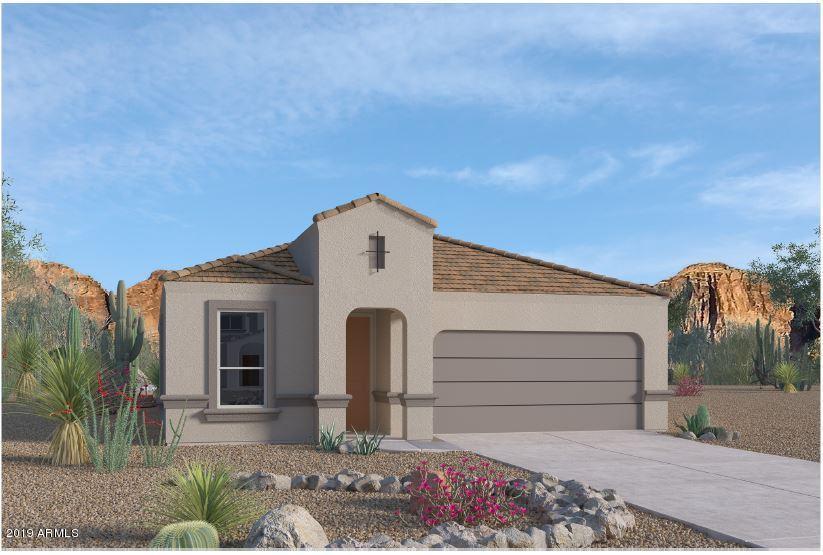 Photo of 1949 W Yellow Bird Lane, Phoenix, AZ 85085