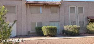 8224 N 32ND Avenue, Phoenix, AZ 85051