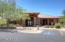 7843 E VISAO Drive, Scottsdale, AZ 85266