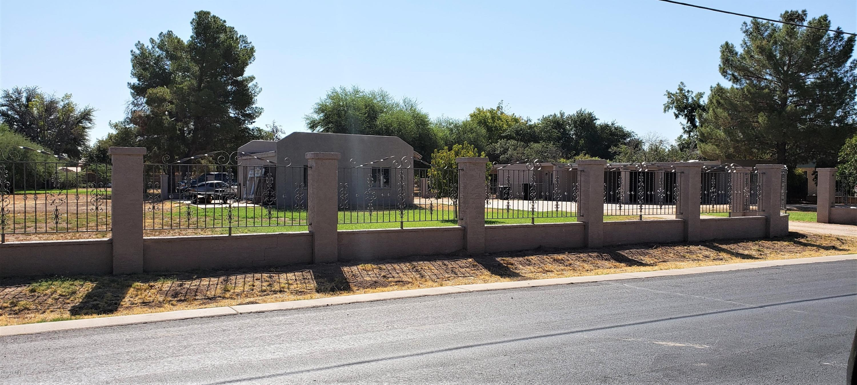 Photo of 12423 S 71ST Street, Tempe, AZ 85284