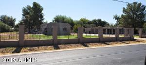 12423 S 71ST Street, Tempe, AZ 85284