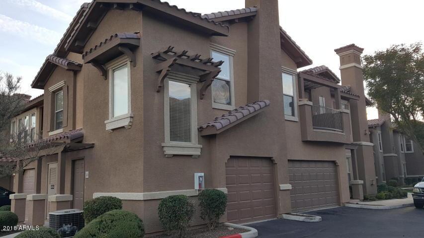 Photo of 14250 W WIGWAM Boulevard #2625, Litchfield Park, AZ 85340