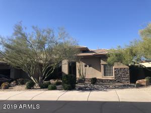 7874 E Balao Drive, Scottsdale, AZ 85266